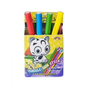http://www.candytoys.ro/1342-thickbox_atch/guma-creioane-pet-surprise.jpg