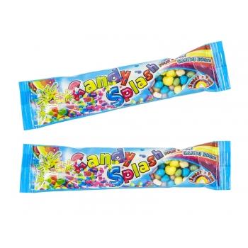 http://www.candytoys.ro/2651-thickbox_atch/dropsuri-candy-splash.jpg