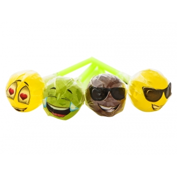 http://www.candytoys.ro/2734-thickbox_atch/acadele-space-chupi-smiley.jpg