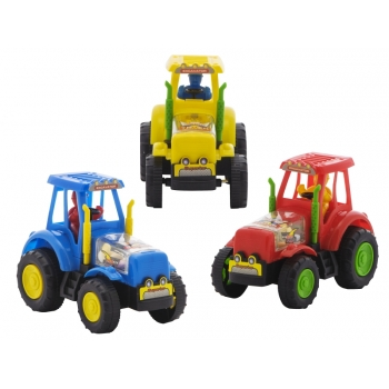 http://www.candytoys.ro/2760-thickbox_atch/jucarii-tractor-cu-bomboane.jpg