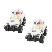 Jucarii Jeep Politie