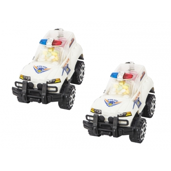 http://www.candytoys.ro/2792-thickbox_atch/jucarii-jeep-politie.jpg