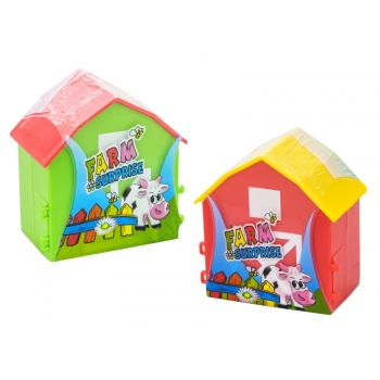 http://www.candytoys.ro/2893-thickbox_atch/jucarii-ferma-animalelor-cu-surprize.jpg