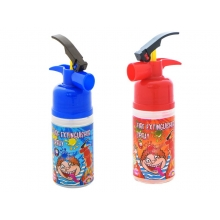 Jucarii Spray Stingator