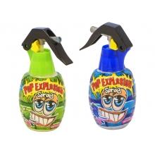Jucarii Spray Grenada