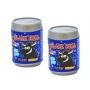 Comprimate Black Bull