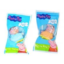 Acadele Inel Peppa Pig