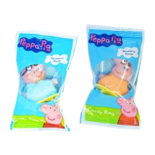 Comprimate Inel Peppa Pig