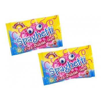 http://www.candytoys.ro/3747-thickbox_atch/guma-spaghetti-fizz.jpg