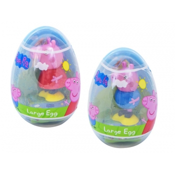 http://www.candytoys.ro/3811-thickbox_atch/jucarii-ou-mare-peppa-pig.jpg