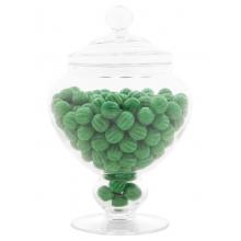 Guma Pepene Verde