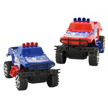http://www.candytoys.ro/4067-thickbox_atch/jucarii-monster-truck.jpg
