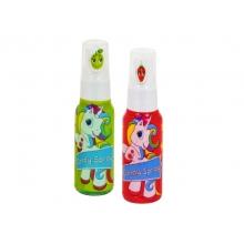 Jucarii Spray Unicorn