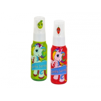 http://www.candytoys.ro/4184-thickbox_atch/jucarii-spray-unicorn.jpg