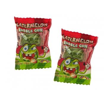 http://www.candytoys.ro/4316-thickbox_atch/guma-pepene-ambalat.jpg