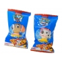 Comprimate Inel Paw Patrol