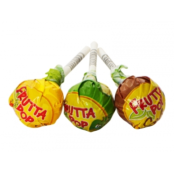 http://www.candytoys.ro/4407-thickbox_atch/acadele-frutta-pop-mix.jpg