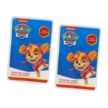 Comprimate Popping Candy Paw Patrol