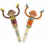 Jucarii Maimuta Muzicala