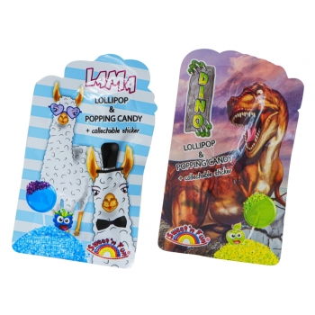 http://www.candytoys.ro/4521-thickbox_atch/comprimate-popping-candy-mixate.jpg