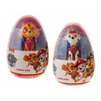 http://www.candytoys.ro/4737-thickbox_atch/jucarii-ou-mare-paw-patrol.jpg