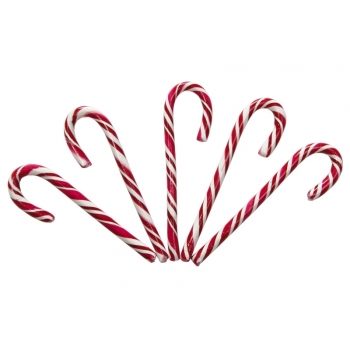 http://www.candytoys.ro/80-thickbox_atch/acadele-handmade-bastonase-candy-canes.jpg