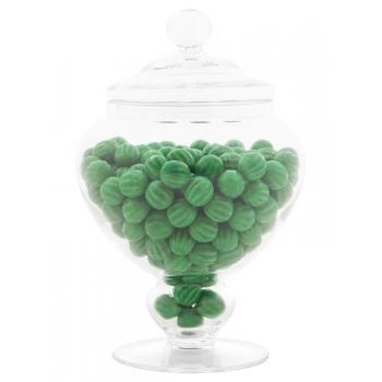 https://www.candytoys.ro/3901-thickbox_atch/guma-pepene-verde.jpg