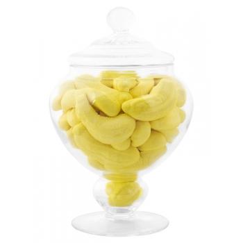 https://www.candytoys.ro/4200-thickbox_atch/marshmallows-banane-cu-ciocolata.jpg