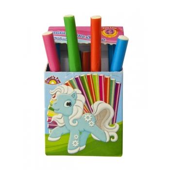 https://www.candytoys.ro/736-thickbox_atch/guma-creioane-pony-land.jpg